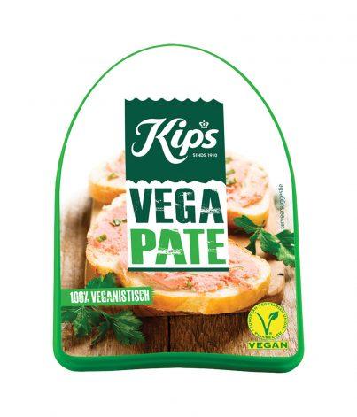 Vega Paté