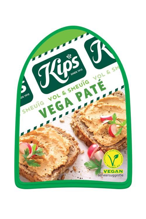 kips-vega-pate-125g.jpg